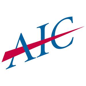 AIC-seguro-agente.jpg