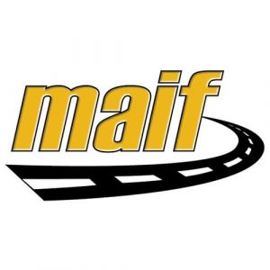 MAIF-Insurance-Company.jpg